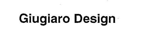 GIUGIARO DESIGN