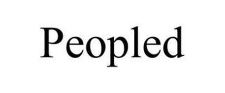 PEOPLED