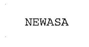 NEWASA
