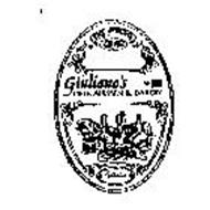 GIULIANO'S DELICATESSEN & BAKERY
