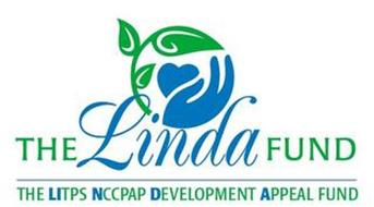 THE LINDA FUND THE LITPS NCCPAP DEVELOPMENT APPEAL FUND