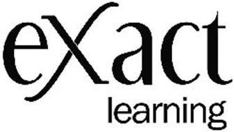 EXACT LEARNING