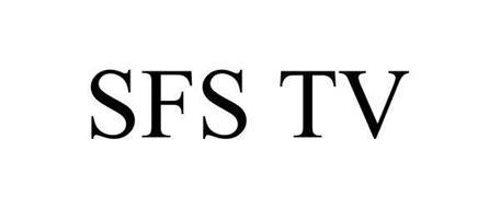 SFS TV