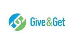 GC GIVE & GET
