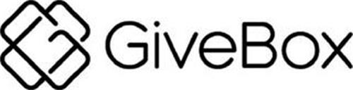 GIVEBOX