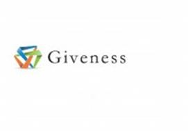GIVENESS
