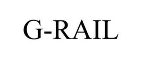 G-RAIL