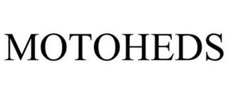 MOTOHEDS