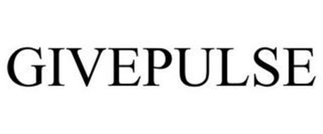GIVEPULSE