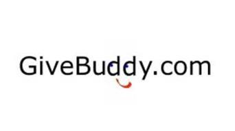 GIVEBUDDY.COM