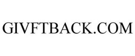 GIVFTBACK.COM