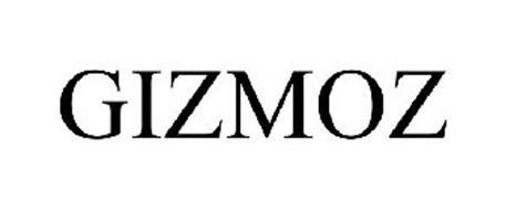 GIZMOZ
