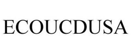ECOUCDUSA