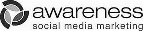 AWARENESS SOCIAL MEDIA MARKETING