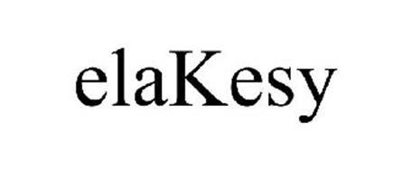 ELAKESY