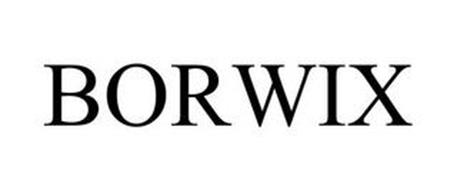 BORWIX