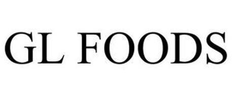 GL FOODS