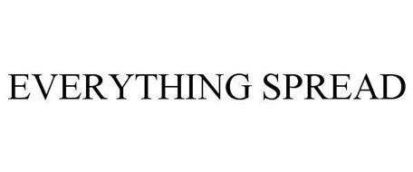 EVERYTHING SPREAD