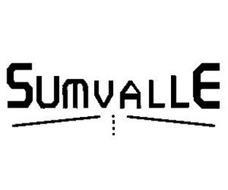 SUMVALLE