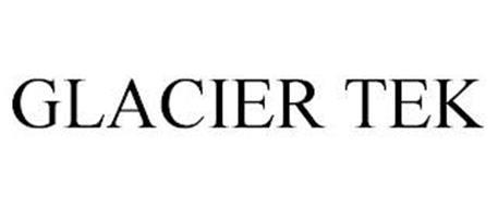 GLACIER TEK