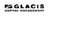 GLACIS CAPITAL MANAGEMENT