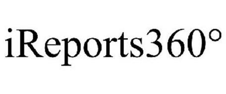 IREPORTS360°
