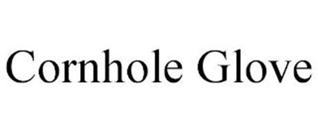 CORNHOLE GLOVE