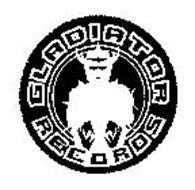 GLADIATOR RECORDS