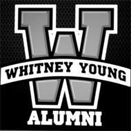 W WHITNEY YOUNG ALUMNI