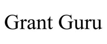 GRANT GURU