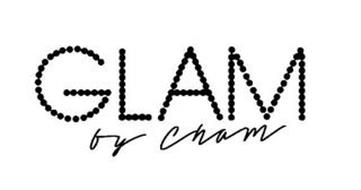 GLAM BY CHAM