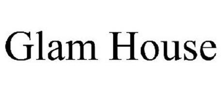 GLAM HOUSE