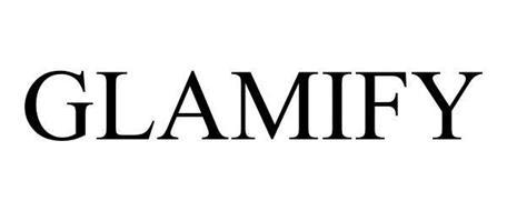 GLAMIFY