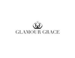 GG GLAMOUR GRACE