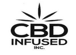 CBD INFUSED INC.