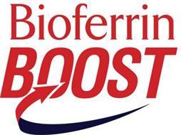 BIOFERRIN BOOST