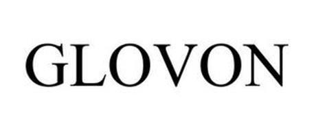 GLOVON