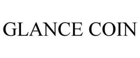 GLANCE COIN