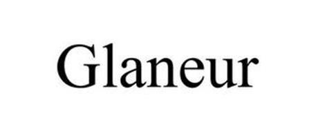 GLANEUR