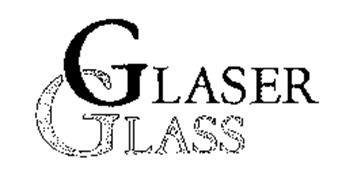 GLASER GLASS