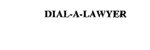 DIAL-A-LAWYER