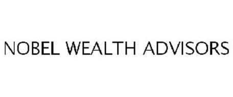 NOBEL WEALTH ADVISORS