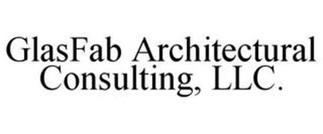 GLASFAB ARCHITECTURAL CONSULTING, LLC.