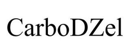 CARBODZEL
