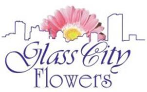 GLASS CITY FLOWERS