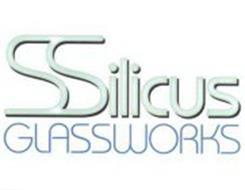 SSILICUS GLASSWORKS