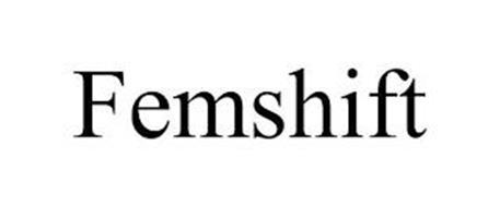 FEMSHIFT