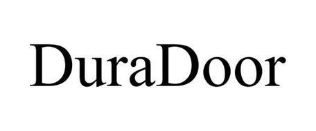 DURADOOR