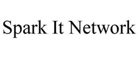 SPARK IT NETWORK