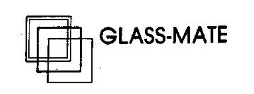 GLASS-MATE